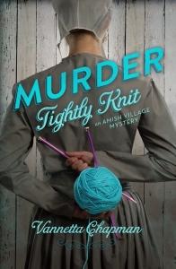 Murder-Tightly-Knit-2
