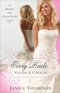 every bride