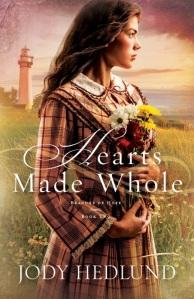 hearts made whole