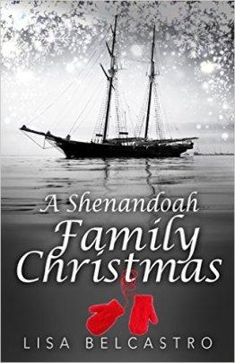 a shenandoah family